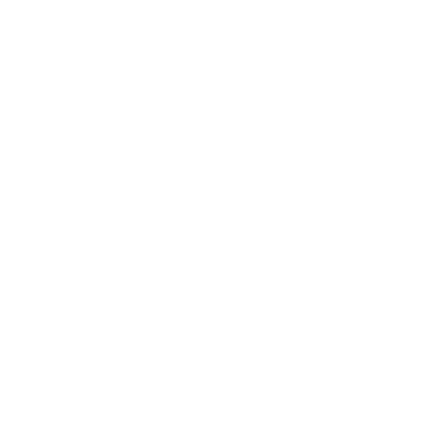 BAPE Outline Logo for Dripdraw