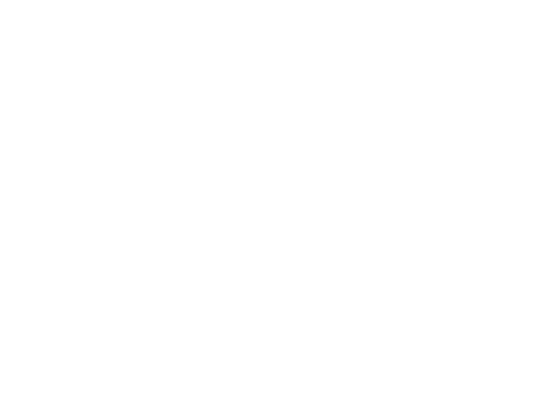 Nike / Off-White Outline Logo for Dripdraw