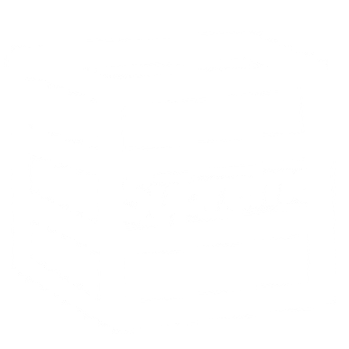 Supreme Outline Logo for Dripdraw